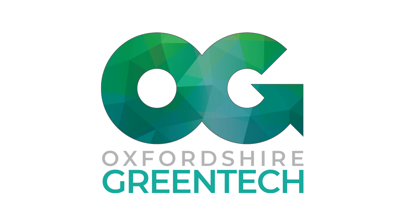 OxfordGreentech