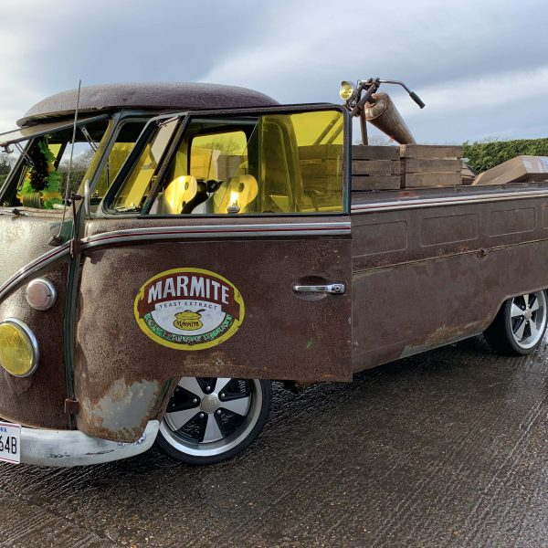 marmite-bus5