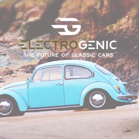 Electrogenic June 2020 Newsletter