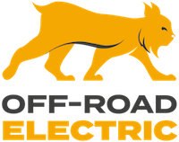 Off-Road Electric logo